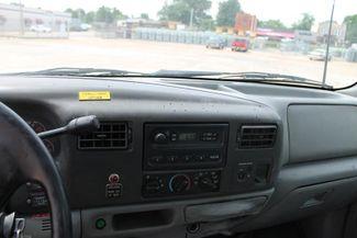 2004 Ford Super Duty F-550 DRW XL Memphis, Tennessee 27