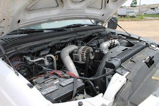 2004 Ford Super Duty F-550 DRW XL Memphis, Tennessee 29