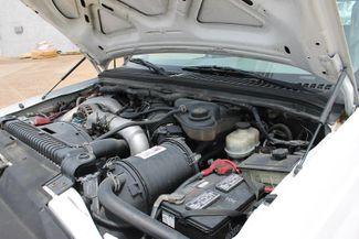 2004 Ford Super Duty F-550 DRW XL Memphis, Tennessee 30