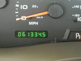 2004 Ford Super Duty F-550 DRW XL  city TX  Randy Adams Inc  in New Braunfels, TX