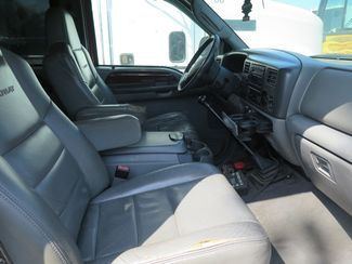 2004 Ford Super Duty F-550 DRW XL Ravenna, MI 4