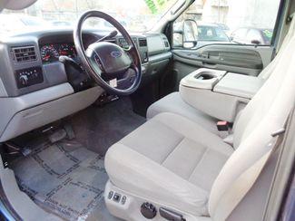 2004 Ford Super Duty F250 XLT 4x4 Turbo Diesel Chico, CA 12