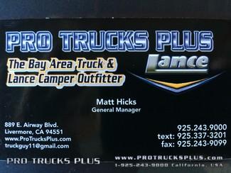2004 Ford Super Duty F550 in Livermore California