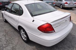 2004 Ford Taurus SES Birmingham, Alabama 6