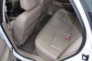 2004 Ford Taurus SES Birmingham, Alabama 9