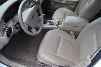 2004 Ford Taurus SES Birmingham, Alabama 8