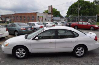 2004 Ford Taurus SES Birmingham, Alabama 7