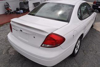 2004 Ford Taurus SES Birmingham, Alabama 4
