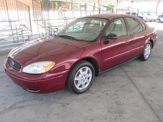 2004 Ford Taurus LX Please call or e-mail to check availability All of our vehicles are availab