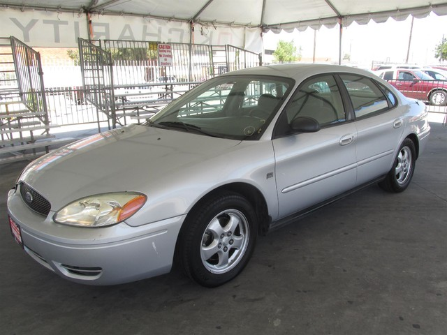 2004 Ford Taurus SES Please call or e-mail to check availability All of our vehicles are availa