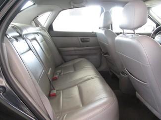 2004 Ford Taurus SES Gardena, California 12