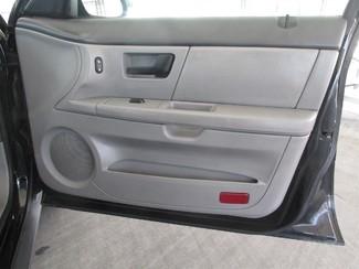 2004 Ford Taurus SES Gardena, California 13