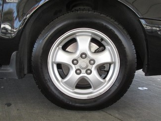 2004 Ford Taurus SES Gardena, California 14