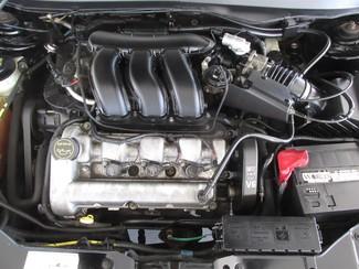 2004 Ford Taurus SES Gardena, California 15
