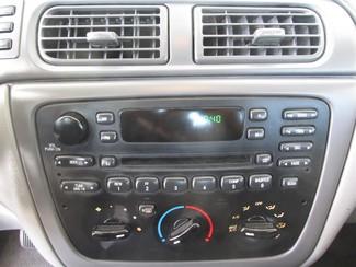 2004 Ford Taurus SES Gardena, California 6