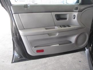 2004 Ford Taurus SES Gardena, California 9