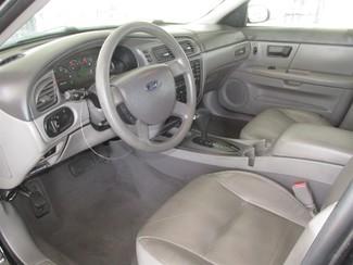 2004 Ford Taurus SES Gardena, California 4