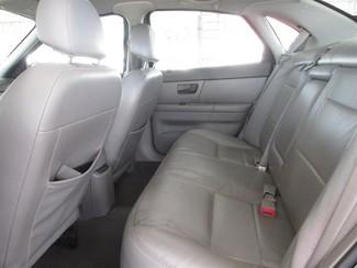 2004 Ford Taurus SES Gardena, California 10