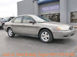 2004 Ford Taurus SE in  Tennessee