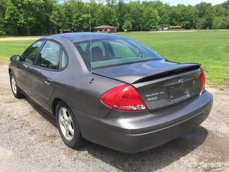 2004 Ford Taurus SE Ravenna, Ohio 2