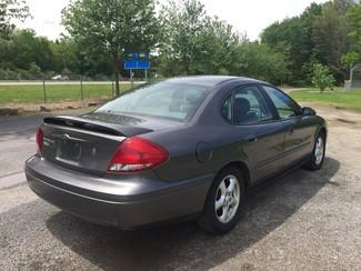 2004 Ford Taurus SE Ravenna, Ohio 3