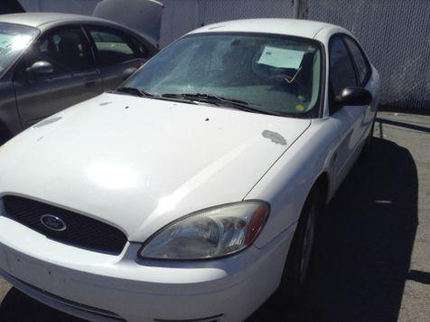 2004 Ford Taurus SES in Salt Lake City, UT