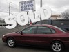 2004 Ford Taurus SES West Haven, CT