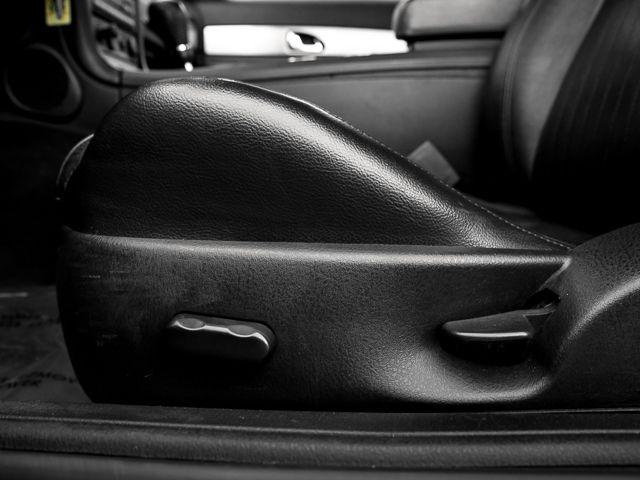 2004 Ford Thunderbird Premium Burbank, CA 10