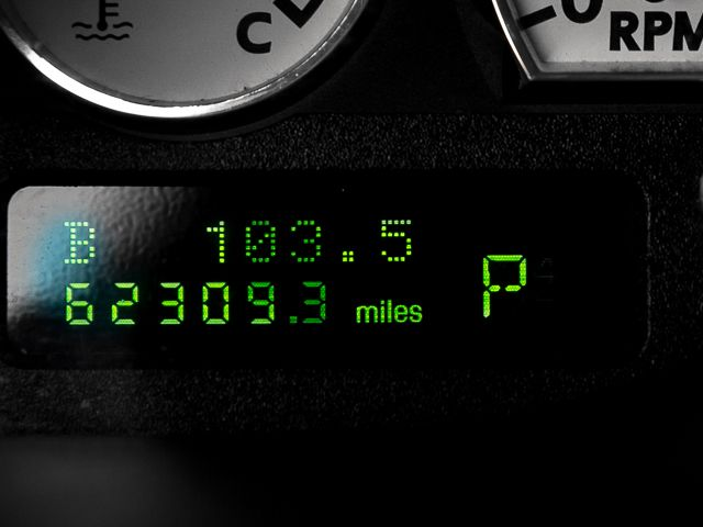 2004 Ford Thunderbird Premium Burbank, CA 24