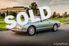 2004 Ford Thunderbird Pacific Coast Roadster Concord, CA