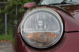 2004 Ford Thunderbird Deluxe Hollywood, Florida 40