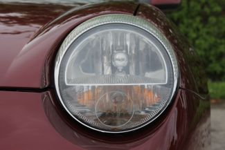 2004 Ford Thunderbird Deluxe Hollywood, Florida 41