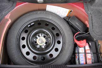 2004 Ford Thunderbird Deluxe Hollywood, Florida 53