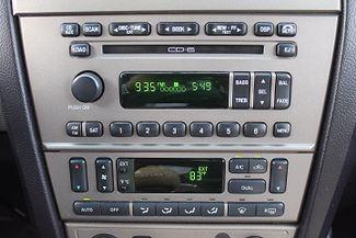 2004 Ford Thunderbird Deluxe Hollywood, Florida 22