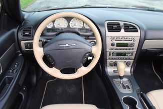 2004 Ford Thunderbird Deluxe Hollywood, Florida 20