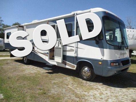 2004 Forest River Georgetown 342DS in Hudson, Florida