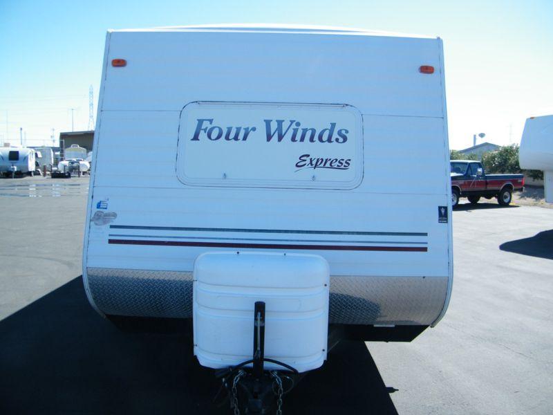 2004 Four Winds Express Lite 18B  in Surprise, AZ