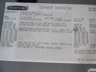 2004 Freightliner Columbia 120 Ravenna, MI 12