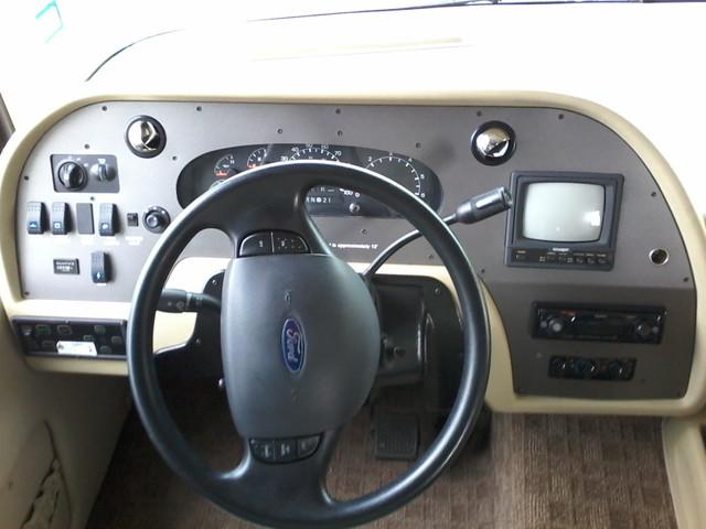 2004 Georgie Boy Pursuit  RV 2970 DS San Antonio, Texas 27