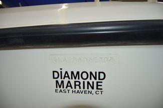 2004 Glastron 183 CC East Haven, Connecticut 46