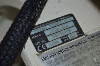 2004 Glastron 183 CC East Haven, Connecticut 20