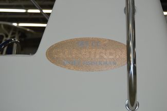 2004 Glastron 183 CC East Haven, Connecticut 23