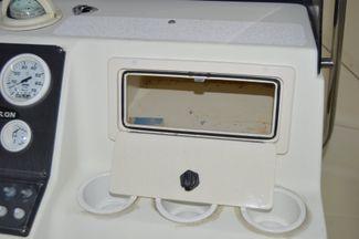 2004 Glastron 183 CC East Haven, Connecticut 33