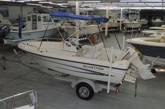 2004 Glastron 183 CC East Haven, Connecticut 5