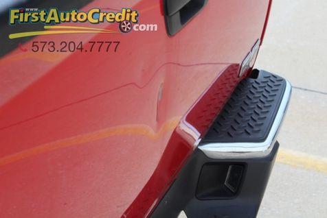 2004 GMC Canyon SLE Z71 | Jackson , MO | First Auto Credit in Jackson , MO