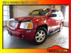 2004 GMC Envoy in Airport Motor Mile ( Metro Knoxville ), TN