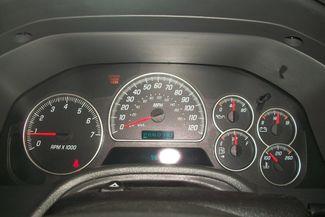 2004 GMC Envoy 4x4 SLE Bentleyville, Pennsylvania 4