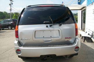 2004 GMC Envoy 4x4 SLE Bentleyville, Pennsylvania 13