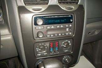 2004 GMC Envoy 4x4 SLE Bentleyville, Pennsylvania 5