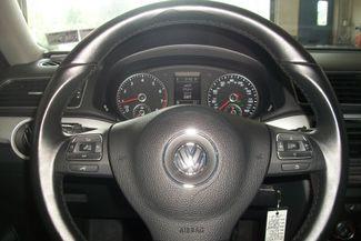 2004 GMC Envoy 4x4 SLE Bentleyville, Pennsylvania 29